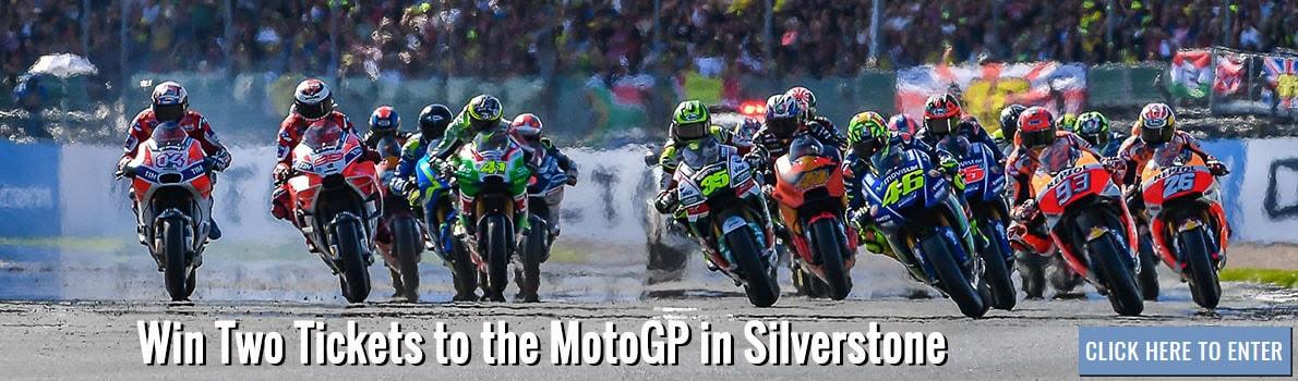 silverstone-motogp-homepage-banner-min.jpg