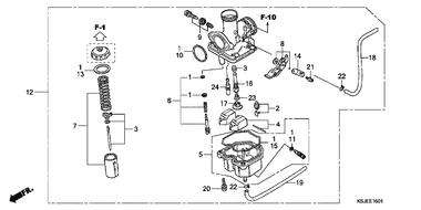 2002 honda xr 100 wiring diagram switch diagram u2022 rh kimiss co