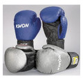 REFLECTOR Boxing Gloves