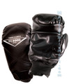 Gloves - Vinyl Bag Gloves - Medium/Large