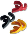 Single Mouth Guard Size - Adult/Child