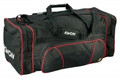 Challenger Bags (X-Large)