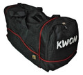 Challenger Bags (Large)