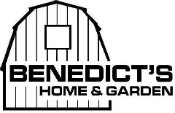 benedicts-logo.jpg
