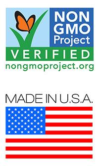 flag-and-nongmo.jpg