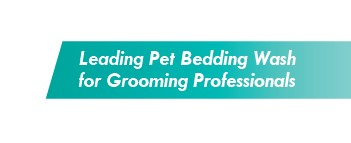 leading-pet-bedding-wash-slogan.jpg
