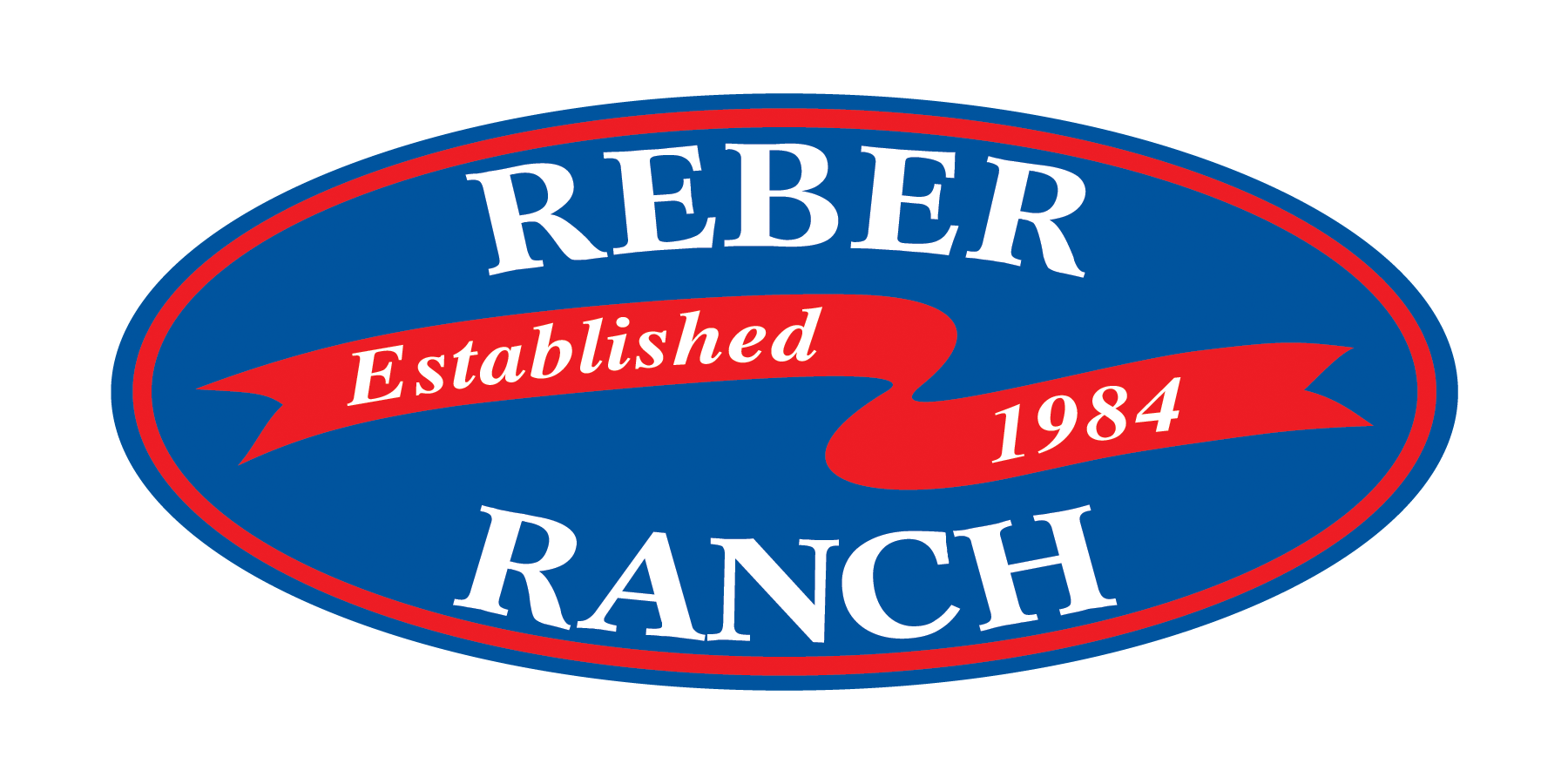 new-reber-ranch-logo.png