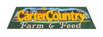 Carter Country Farm & Feed