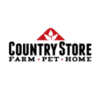 vendor-logo-files-vlogo-country-store.png