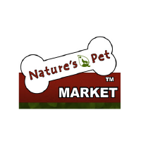 vendor-logo-files-vlogo-natures-pet-market.png