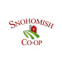 vendor-logo-files-vlogo-snohomish-co-op.png