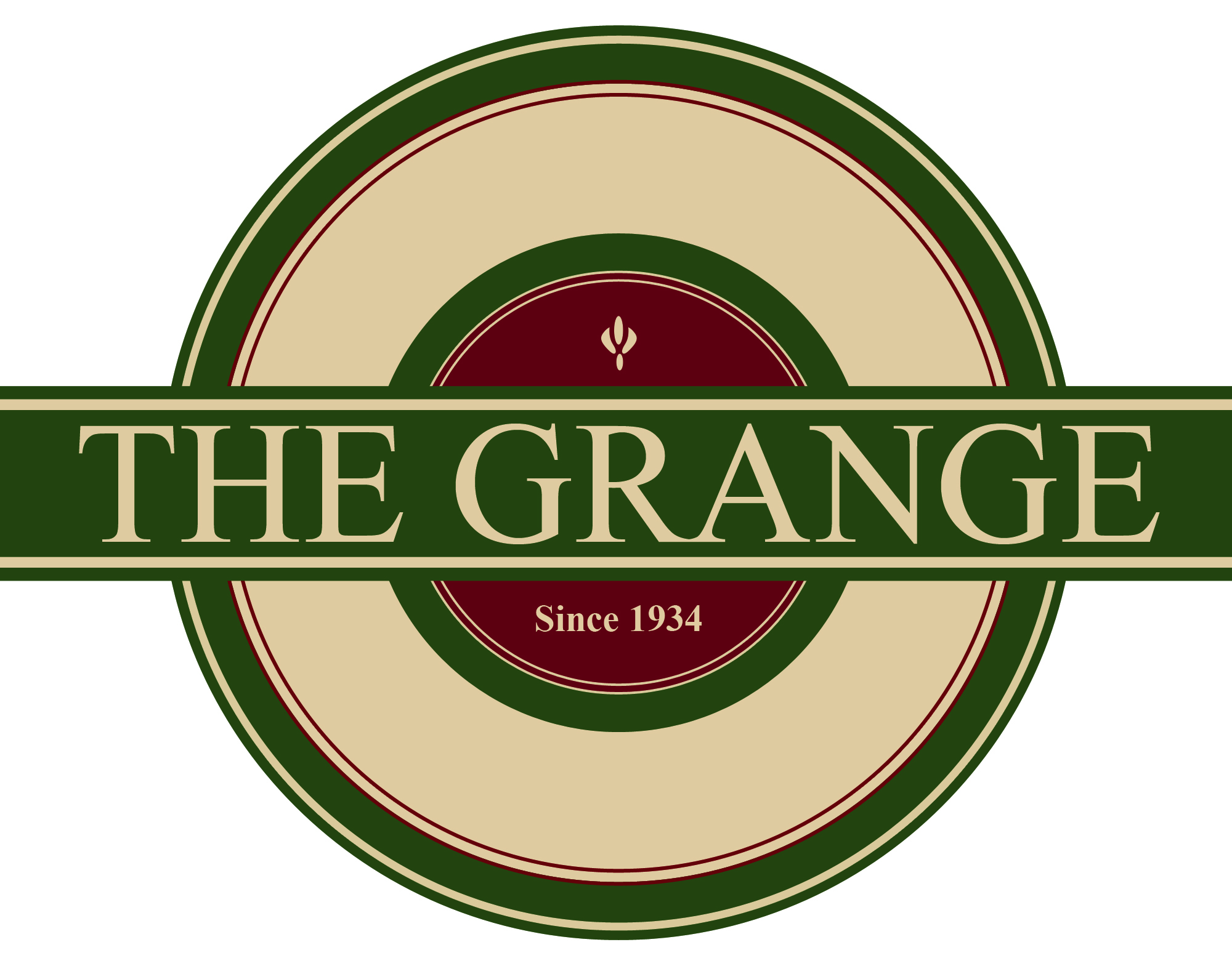 vendor-logo-files-vlogo-the-grange.jpg