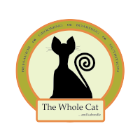vendor-logo-files-vlogo-the-whole-cat.png