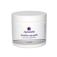 Freshen-Up Pads