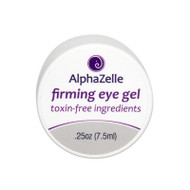 Firming Eye Gel