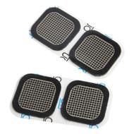UltraStim Electrodes 50x50mm for use with the UltraStim Belt