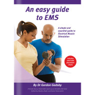 An Easy Guide to EMS