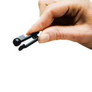 Auricular Clips (Pack of 10)