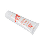 Lectron II Conductivity Gel 60ml