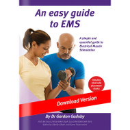 An Easy Guide to EMS Download