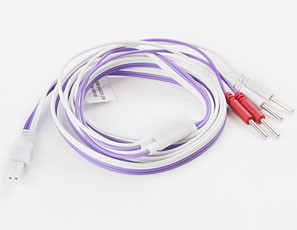 One leadwire