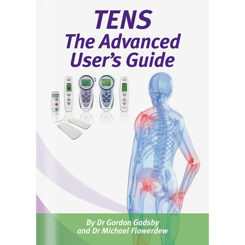 TENS - The Advanced User's Guide
