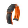 Hirsch Robby - Orange