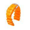 Hirsch Extreme - Orange