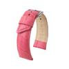 Hirsch Princess - Pink