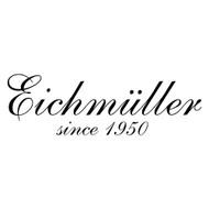 Eichmuller