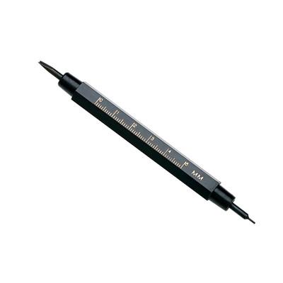 Spring Bar Tool (Ruler)