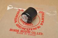 NOS Honda CB160 CB175 CB350 CB450 CB72 CB77 CB750 CL160 CL175 CL350  CL450 CL72 CL77 SL350 Steering Lock Cover 53215-230-000
