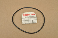 NOS Honda TL250 XL250 XL350 Stator Magneto Inspection Cover O-Ring 91301-329-000