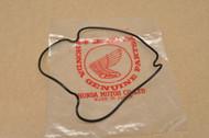 NOS Honda CB750 CB750F CB900 C CB900F CB1000 CB1100 Points Cover Gasket 30372-425-000
