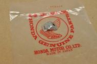 NOS Honda ATC70 C70 C200 CL70 CM91 CT200 CT90 S65 Exhaust Heat Shield Cover Band B 18272-220-000