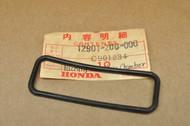 NOS Honda CA95 CB92 Cam Chain Chamber Gasket 12901-200-000