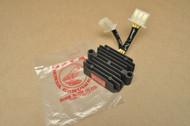 NOS Honda CB750 K CB750F CB750L CB900 C Voltage Regulator Rectifier 31600-425-008