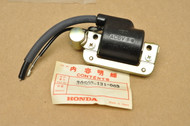 NOS Honda MR50 K0-K1 Ignition Coil 30500-131-003
