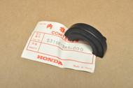 NOS Honda XL250 XL350 RC30 VFR750R RC45 RVF750R Throttle Housing 53168-385-000