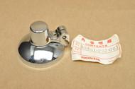 NOS Honda CB200 CB350 CB350F CB450 CB500 CB550 CB750 CL200 CL350 CL450 CL70 CL90 CT70 XL70 Turn Signal Base 33401-292-003