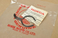 NOS Honda CA175 CB175 CB200 CL125 A CL175 CL200 SS125 A Kick Start Friction Spring 28239-235-000