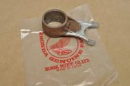 NOS Honda CB450 K0-K7 CB500 T CL450 K0-K6 Center Gear Shift Fork 24231-292-030