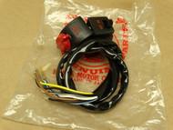 NOS Honda XL100 K0-K1 Kill Switch & Lighting Control Switch 35150-364-671