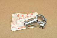 NOS Honda XL250 K0 Kick Start Starter Arm Lever Joint 28241-329-320