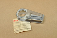 NOS Honda CB450 CL450 CB500 T CB550 F CR250 R Chain Adjuster 40543-390-000