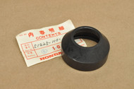 NOS Honda CR125 MR175 MT125 SL100 SL125 SL175 TL125 XL100 XL125 XL175 Front Fork Dust Seal 51425-110-003