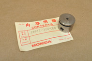 NOS Honda CB200 CL200 Transmission Counter Shaft Bearing Bushing 16 mm 23932-354-000
