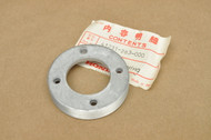 NOS Honda CB450 K0-K7 CB500 T CB750 CL450 K0-K6 Rear Wheel Bearing Retainer 41231-283-000