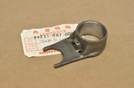 NOS Honda ATC70 C70 CT70 Z50 Z50R Left Gear Shift Fork 24211-087-000