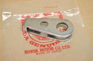 NOS Honda CB350 F CB360 CB400 F CB400A CB400T CJ360 CL360 CM400 SL350 Drive Chain Adjuster 40543-312-010